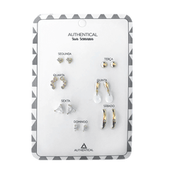 Kit-de-7-brincos-banhado-a-ouro-18k-Semaninha-1