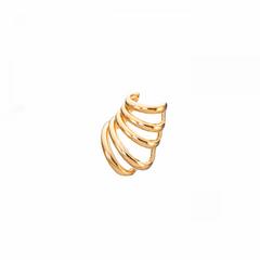 68747---Piercing-de-Orelha-Fake-5-Fios-Banhado-a-Ouro-18k