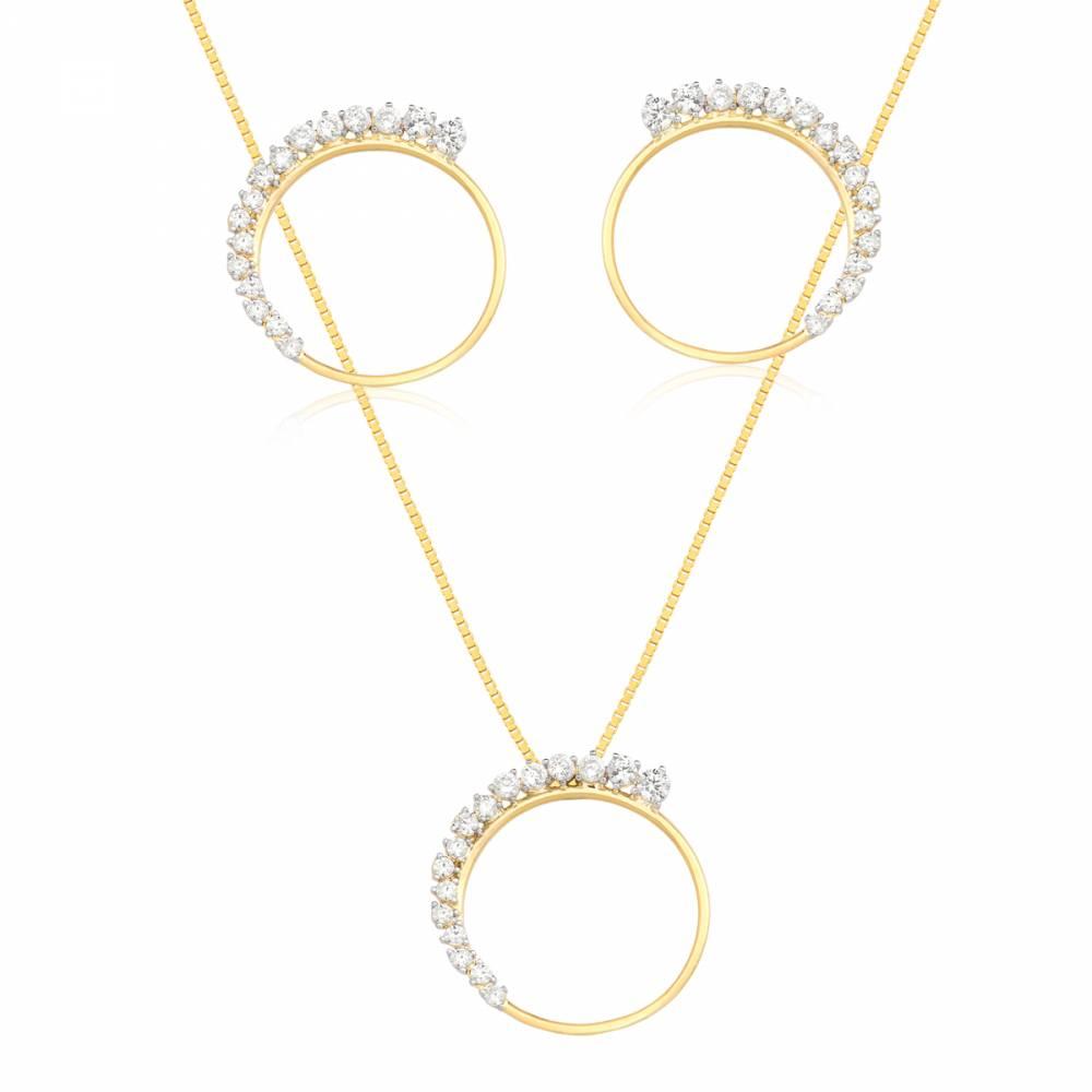 Conjunto-Semijoia-Dourado-Circulo-Cravejado