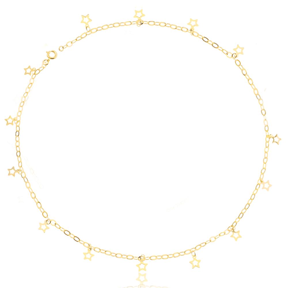68377---Colar-Longo-com-Estrelas-Folheado-a-Ouro-18k
