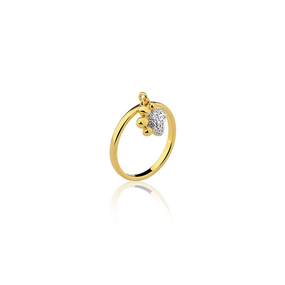 Anel-de-patinha-semijoia-dourado