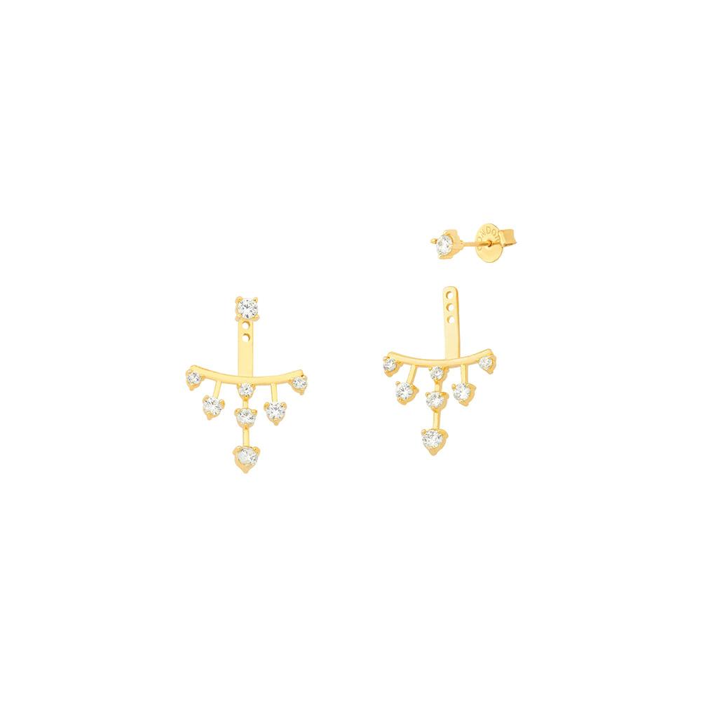 Brinco-Semijoia-Dourado-Ear-Jacket