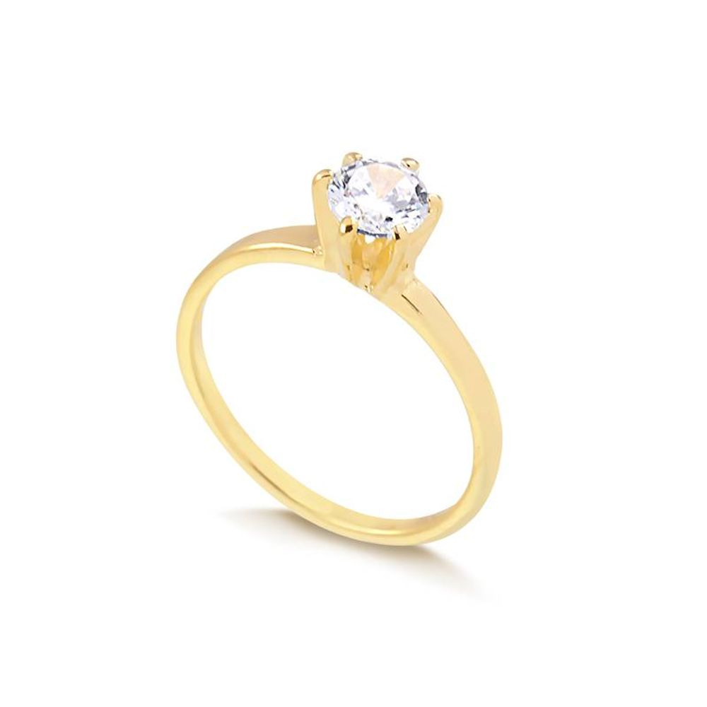 68599---Anel-Solitario-Dourado-Banhado-a-Ouro-18k