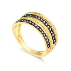 68939---Anel-Dourado-Semijoia-com-Zirconias-Champanhe