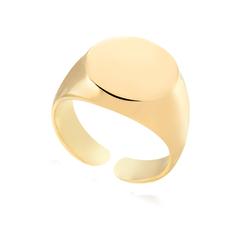 Anel-de-Dedinho-Regulavel-Banhado-a-Ouro