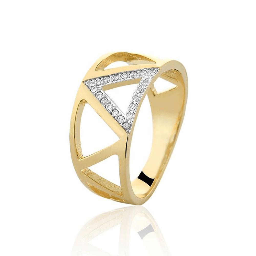 Anel-com-Triangulo-Vazado-e-Cravejado