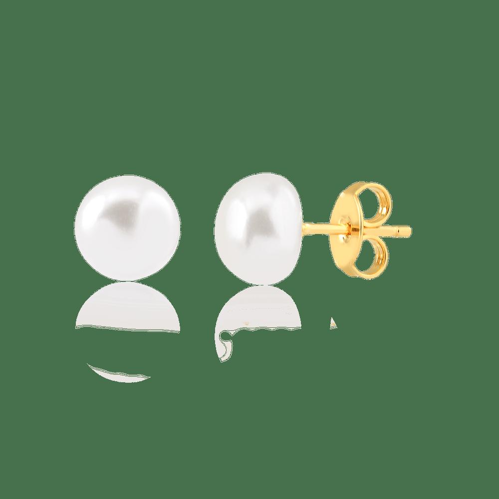 Kit-com-3-brincos---brinco-grande-de-perola