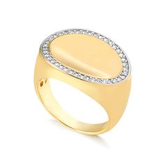 Anel-dourado-oval-com-detalhe-em-zirconias-banhado-a-ouro