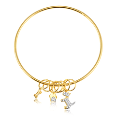 Bracelete-banhado-a-ouro-18k-com-pingentes-de-pets