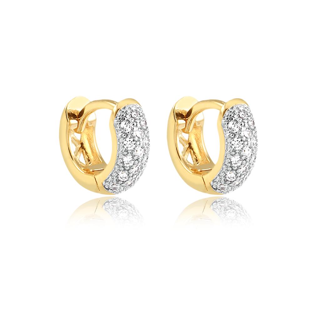 Argola-banhada-a-ouro-cravejada-com-zirconias-brancas