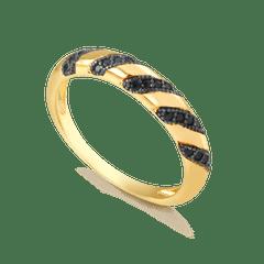 Anel-apara-com-zirconias-negras-banhado-a-ouro-18k