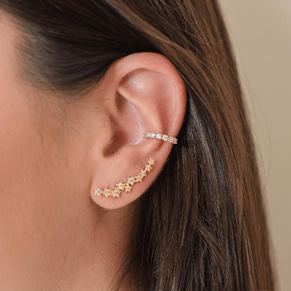 Ear-Cuff-de-Estrelas-e-Piercing-com-Cristais