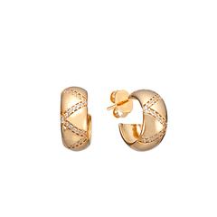 Brinco-de-argola-grossa-com-detalhe-cravejado-banhado-a-ouro-18k