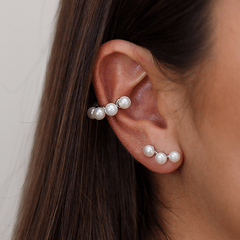 piercing-fake-prata-925