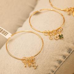 Bracelete-PETS