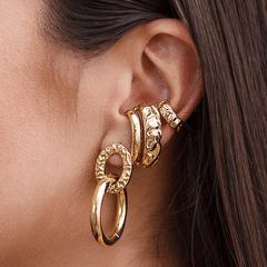 Argola-Frontal-Ear-Hook-Duplo-e-Piercing-Ondulado