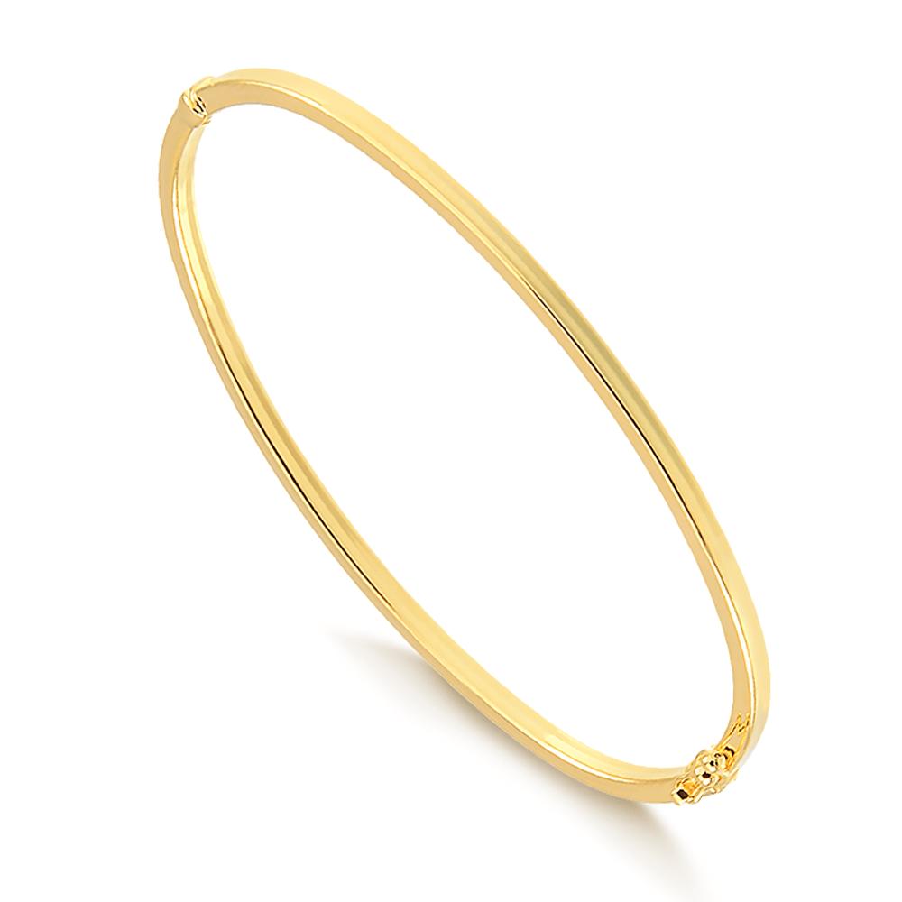Bracelete-dourado-liso-banhado-a-ouro-18k