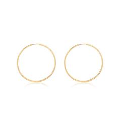 Brinco-de-argola-grande-fechada-lisa-banhada-a-ouro-18k