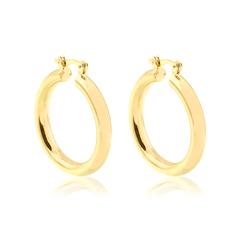 Argola-dourada-tubo-grande-folheada-a-ouro-18k