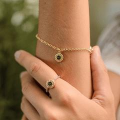 pulseira-olho-grego-cravejado-banhado-a-ouro-18k
