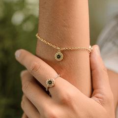 Anel-dourado-de-olho-grego-cravejado