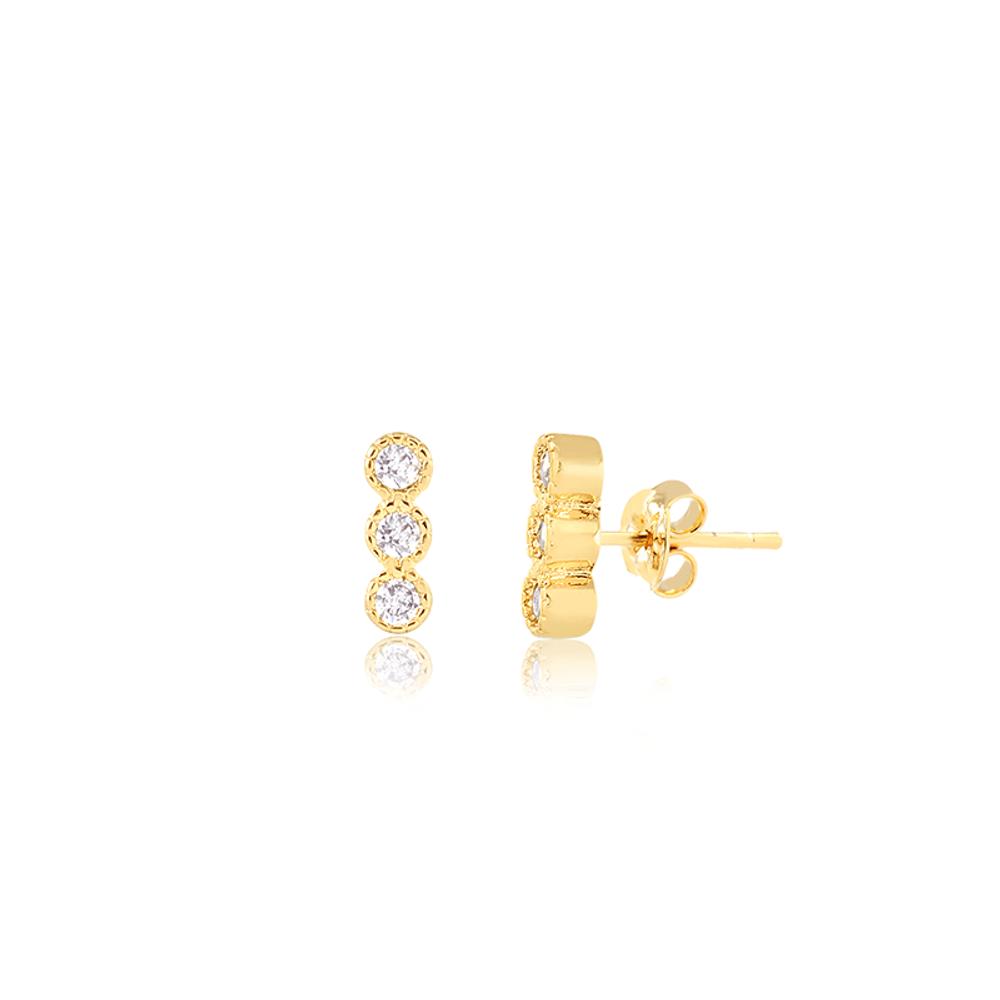 Brinco-dourado-semijoia-delicado-com-zirconias