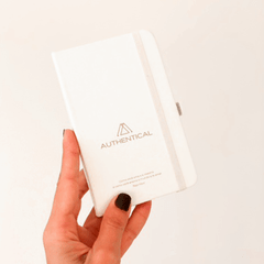 Caderno-de-notas-authentical-branco