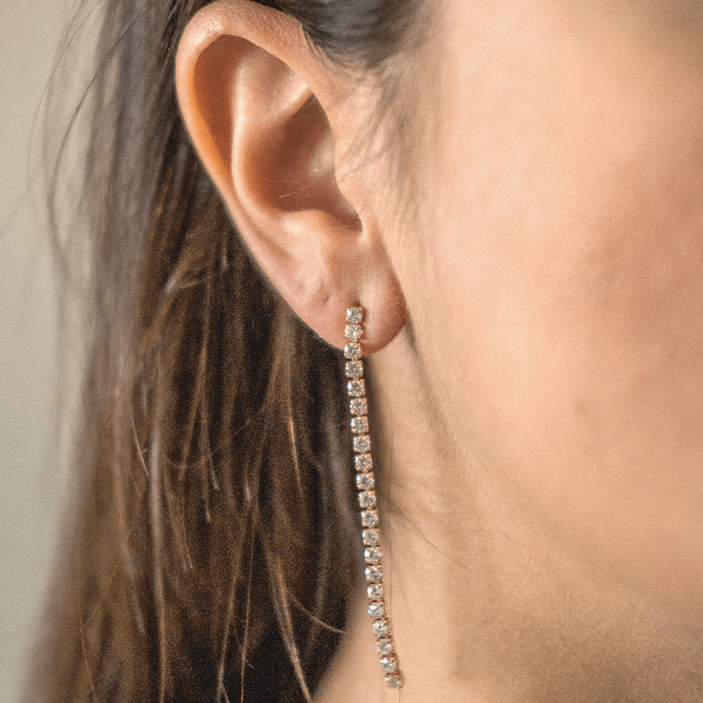 Brinco-riviera-com-zirconias-folheado-em-ouro-18k