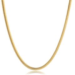 Colar-fio-alemao-banhado-a-ouro-18k