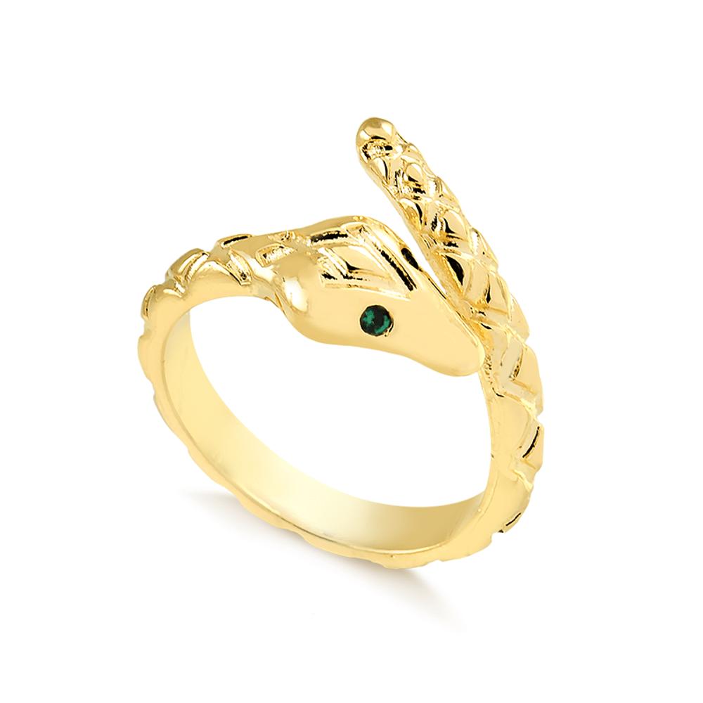 Anel-snake-gold-folheado