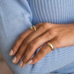 Anel-de-dedinho-semijoia-dourado-liso