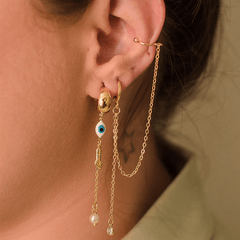 Brinco-earcuff-com-piecing-fake