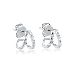 Brinco-prata-925-com-zirconias-Zirconias-brancas