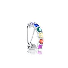 Piercing-fake-prata-925-com-zirconias-coloridas