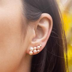Ear-Cuff-Perola-Rosa-com-Banho-Rose