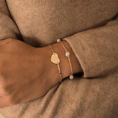 pulseira-de-coracao-liso-banhado-a-ouro-18k
